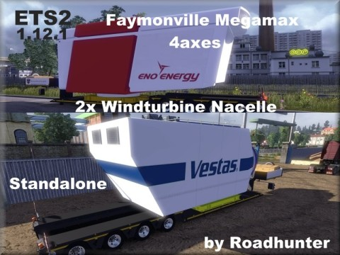 faymonville-megamax-4axes-with-windturbine-nacelle-v1