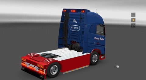 volvo-danish-showtruck--3