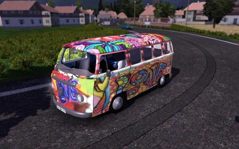 ai-traffic-vw-t2-hippie-mobile_1