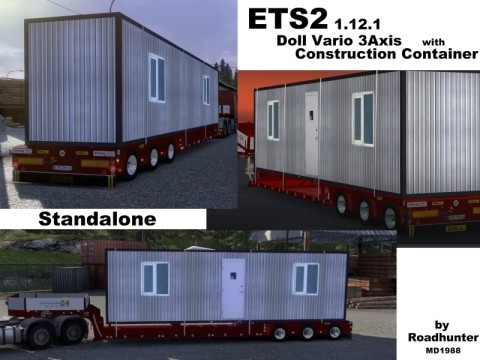 doll-vario-3axis-construction-container