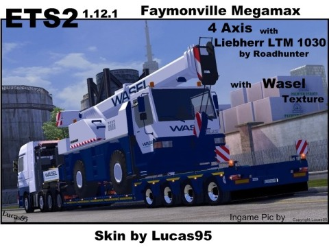 faymonville-megamax-4axes-with-liebherr-ltm-1030-wasel-skin (1)