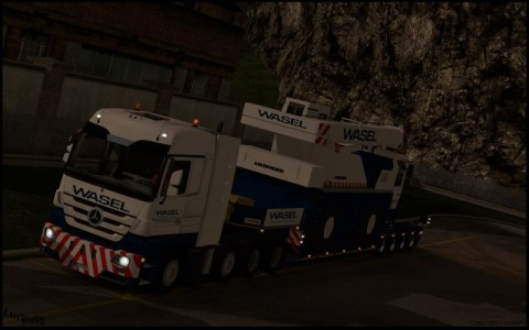 faymonville-megamax-4axes-with-liebherr-ltm-1030-wasel-skin