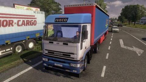 iveco-eurotech-fixed_1