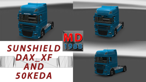 new-sunshield-daf-scs-and-50keda
