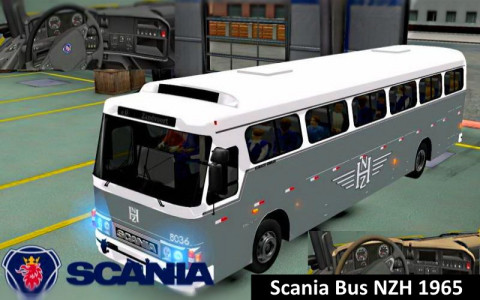 scania-bus-nzh-1965