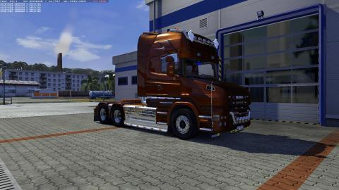 scania-t-longline-reworked-v2-3_1