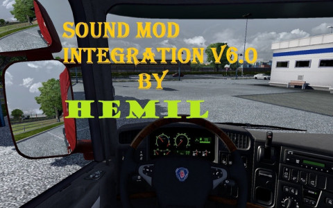 sound-mod-integration