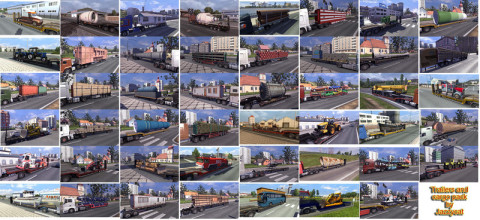 trailers-and-cargo-pack--2 (1)