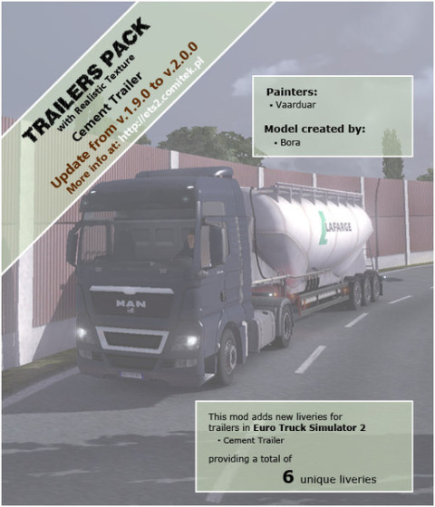 trailers-pack-cement