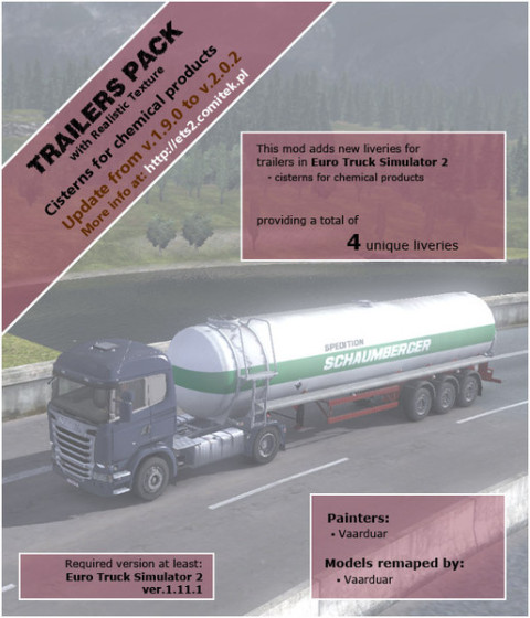 trailers-pack-chemical-cistern