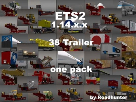 38-trailer-in-one-pack-for-patch-1-14-3_1