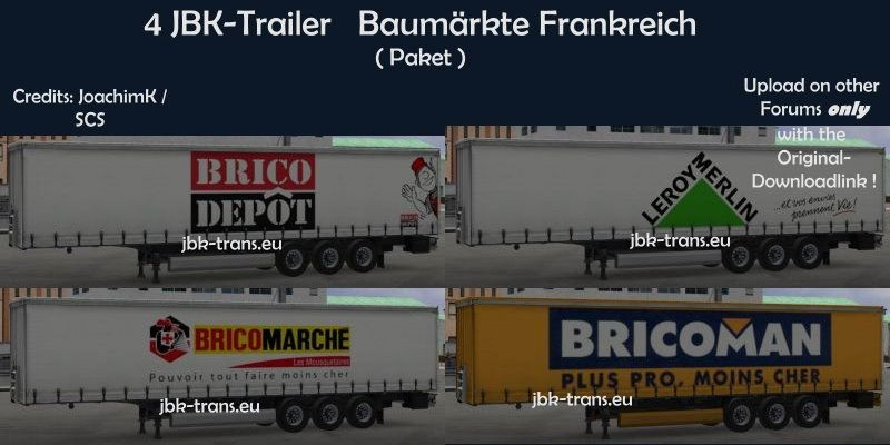 jbk-trailer-baumarkte-france