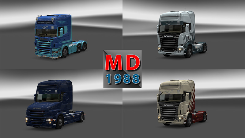 new-sunshield-scania-color-truck