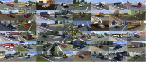 russian-traffic-pack--3 (1)