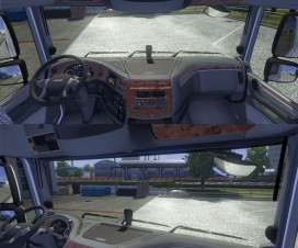 seat-adjustment-no-limits-daf-euro-6
