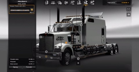 Kenworth-W900B-long-v1.0