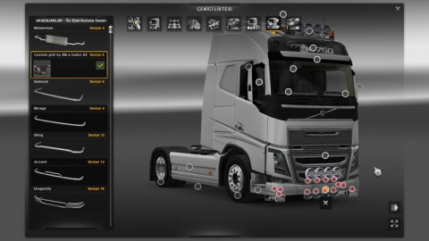 Light-tuning-of-all-trucks-v1.01