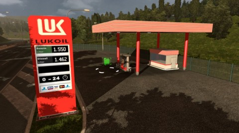 Real-names-of-gas-stations-v1.0