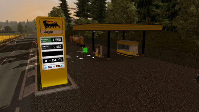 Real-names-of-gas-stations-v1.0a-400x225