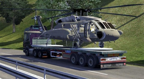 Trailer-with-helicopters-v1.0a