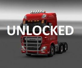 all-unlocker-schaltet-alle-upgrades-frei