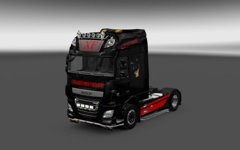 black-cat-trans-skin-for-daf-xf-euro6-1-0_1