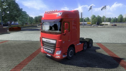 daf-euro-6-sidekirts-beta (1)