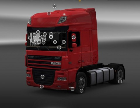 daf-with-interior-addons