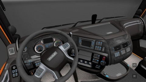 daf-xf-euro-6-interior-light-pack (1)