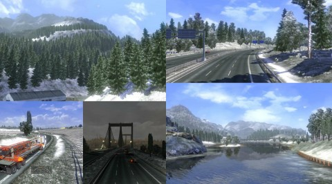 frosty-late-early-winter-weather-mod-v1_1