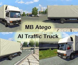 mercedes-benz-atego-ai-traffic-truck_1