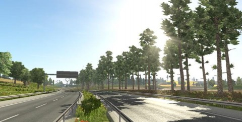 realistic-lighting-v2-0-improved-skyboxes-and-weather_1