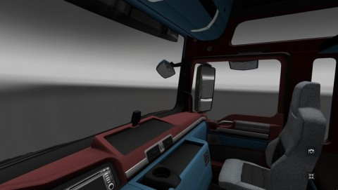 red-and-blue-theme-interior-for-the-man-tgx