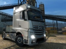 ets2_new_actros_02