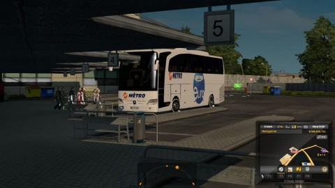 bus-passenger-transport-and-terminal-mode-v2-1-19_2