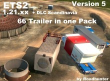 6108-66-roadhunter-heavy-trailers-pack_1