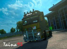 mercedes-actros-mp4-v1-7_1
