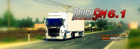 trucksimmap-6-1-1-for-patch-1-21-x_1