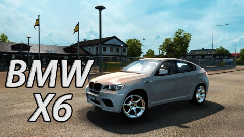 bmw-x6-v3-4-for-1-22-x-addons_1
