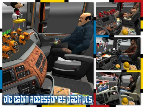 dlc-cabin-accessories-pack-v1-5-1-21_1