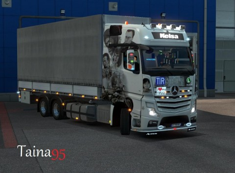 mercedes-actros-mp4-v1-8-0_2