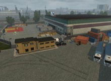 base-in-poznan-v1_1