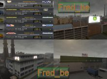 New Company V1.24 for all DLC 1.24