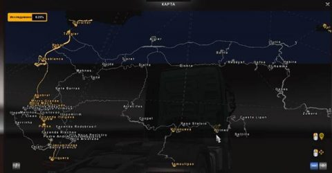 africa-map-for-promods-v2-11