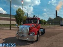 ats-trucks-pack-v1-25