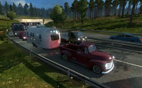 cars-with-trailers-in-ai-traffic