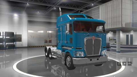 kenworth-k200-v13-for-1-25