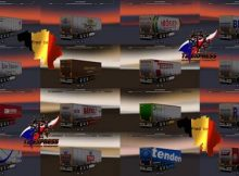 trailer-pack-fridge-v1-25